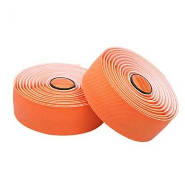 Ghidolină FSA Powertouch portocalie