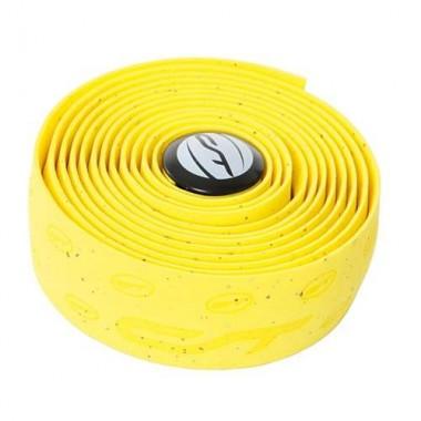Ghidolină CONTEC Kork 2K galbenă