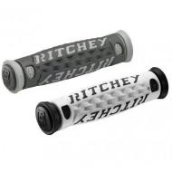Manșoane ghidon RITCHEY TG-6 125 mm