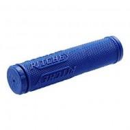 Manșoane ghidon RITCHEY Comp Truegrip - 130 mm albastru