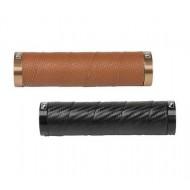Manșoane ghidon M-WAVE D2 - 130 mm