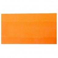 Ghidolină VELO Wrap portocaliu