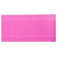 Ghidolină VELO Wrap roz