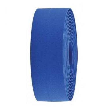Ghidolină BBB RaceRibbon albastră