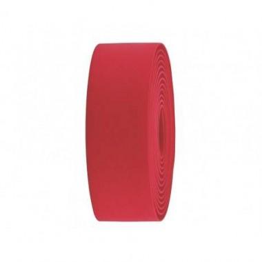 Ghidolină BBB RaceRibbon roșie