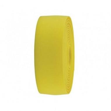 Ghidolină BBB RaceRibbon galbenă