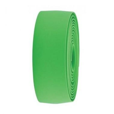 Ghidolină BBB RaceRibbon verde