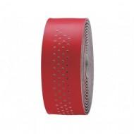 Ghidolină BBB SpeedRibbon roșie