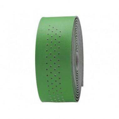 Ghidolină BBB SpeedRibbon verde