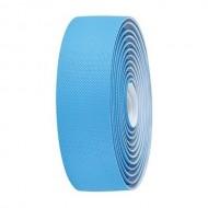 Ghidolină BBB FlexRibbon Gel albastră