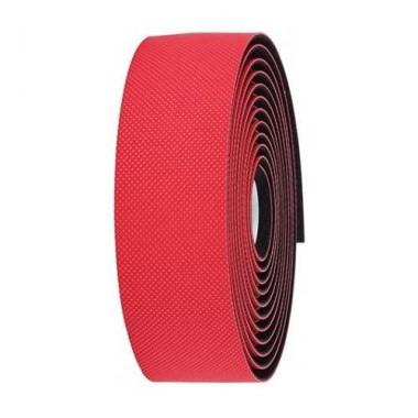 Ghidolină BBB FlexRibbon Gel roșie