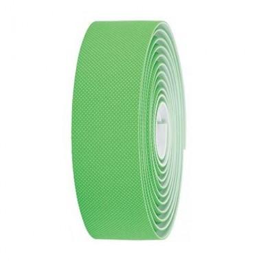 Ghidolină BBB FlexRibbon Gel verde