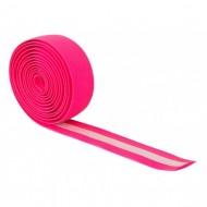 Ghidolină FORCE Eva roz