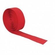 Ghidolină silionică FORCE roșie