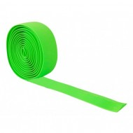 Ghidolină silionică FORCE verde