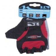 Mănuși ciclism M-WAVE M1 - fără degete