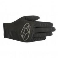 Mănuși ciclism ALPINESTARS Cirrus - negre XXL