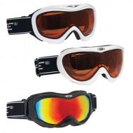 Ochelari ski FORCE