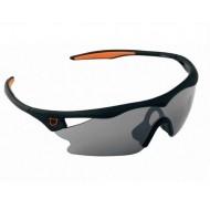 Ochelari ciclism CATLIKE Fusion Negru