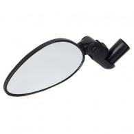 Oglindă ZEFAL Cyclop