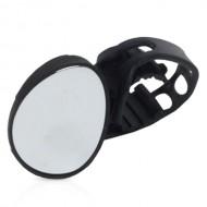 Oglindă ZEFAL Spy
