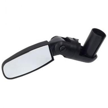 Oglindă ZEFAL Spin