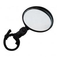 Oglindă STAND Reflector DX-002