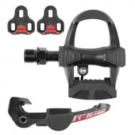 Pedale VP COMPONENTS Racing