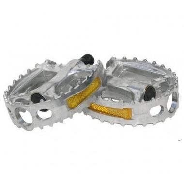 Pedale RPC SR aluminiu