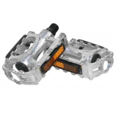 Pedale RPC MC aluminiu