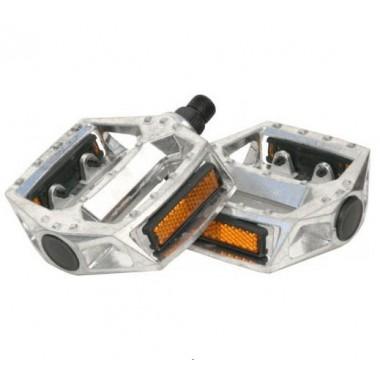 Pedale RPC MR aluminiu