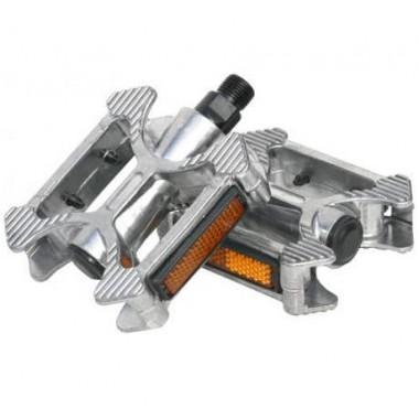 Pedale RPC FL aluminiu