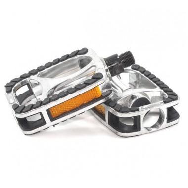 Pedale RPC aluminiu non-slip