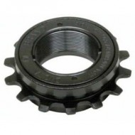 Pinion BMX SALT 14T