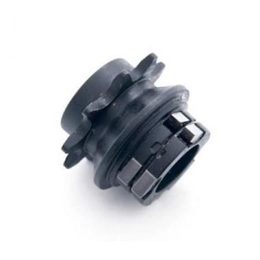 Driver SALT Pro 13 10T negru