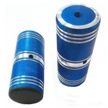 Peguri aluminiu 10x40x110mm PG12714-AB