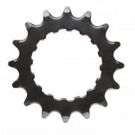 "Pinion KMC Ritzel E-Bike pentru Bosch 16T 3/32"""