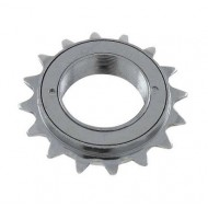Pinion STAND Ni-Cr single speed - filet