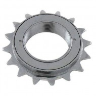 Pinion STAND Ni-Cr single speed - filet 16T