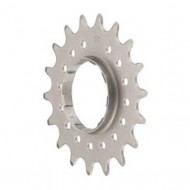 Pinion single speed REVERSE Ritzel 18T