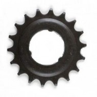 Pinion single speed VELOSTEEL clasic 16T