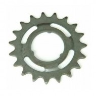 Pinion single speed VELOSTEEL clasic 24T
