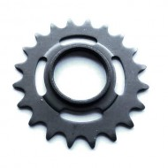 Pinion single speed VELOSTEEL filet