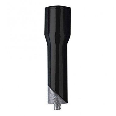 Adaptor pipă ghidon filet/a-head 22.2-28.6 mm 404085