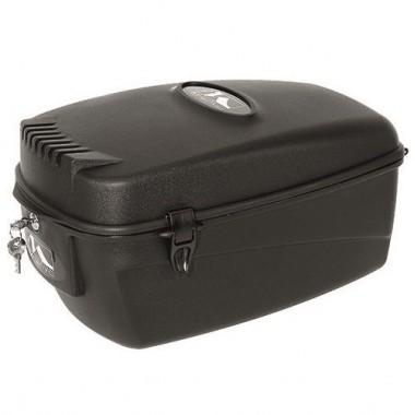 Cutie portbagaj M-WAVE 17 litri