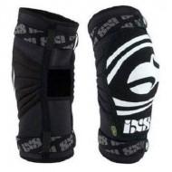 Protecţii genunchi IXS Slope Series EVO L negru