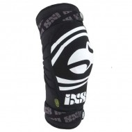 Protecţii genunchi IXS Slope Series EVO M negru