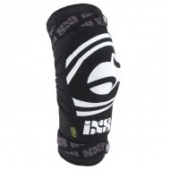 Protecţii genunchi IXS Slope Series EVO XL negru