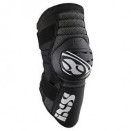 Protecţii genunchi IXS X-Dagger L negru