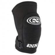 Protecţii genunchi IXS Flow L negru